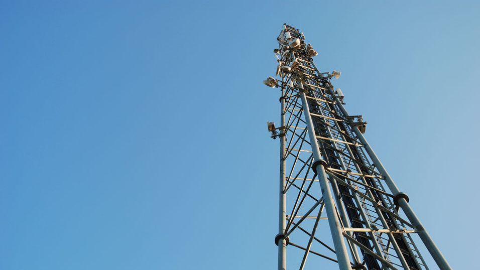 Mobiloperatører deler nettkostnader