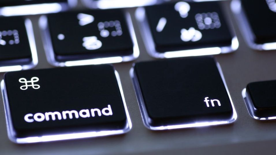 300 israelske sider hacket