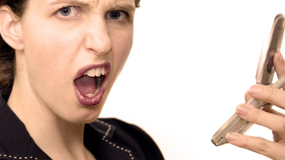 I 2012 får du null i telefonregning