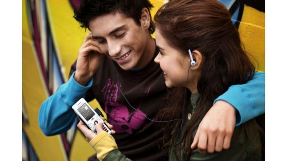 TEST: Test av Netcoms musikktilbud