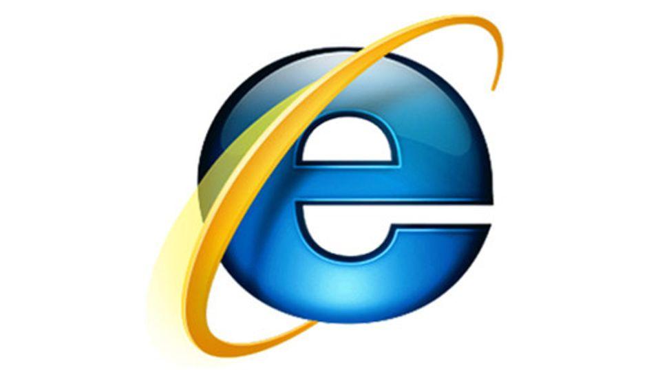 Neste uke får du Internet Explorer 8