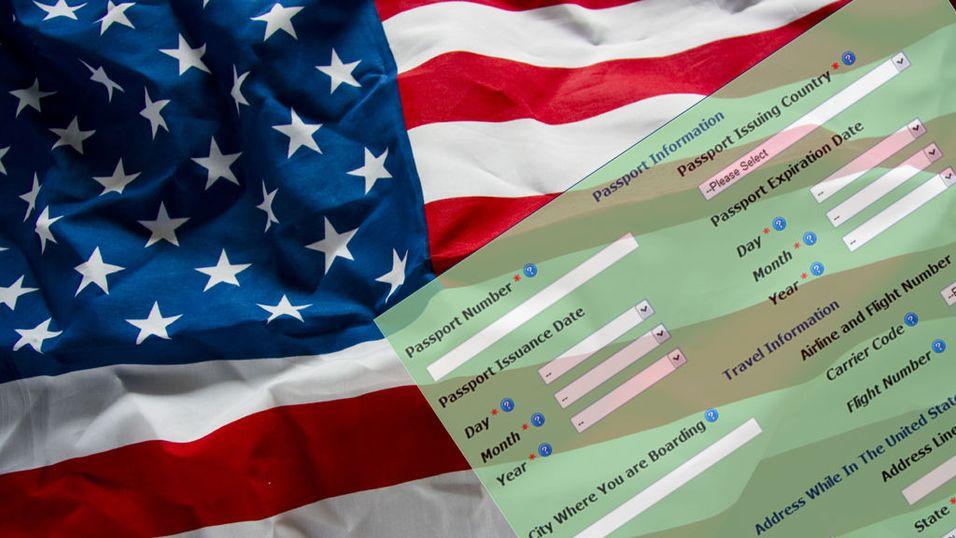 Skal du til USA i sommer?