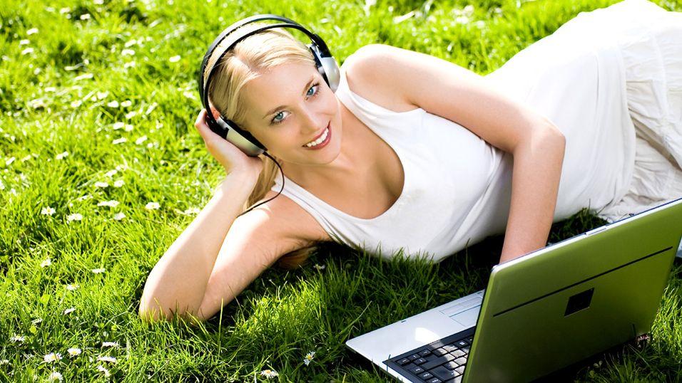 TEST: Vi tester musikkjøp på nett