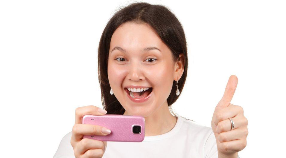 GUIDE: Ta bedre mobilbilder