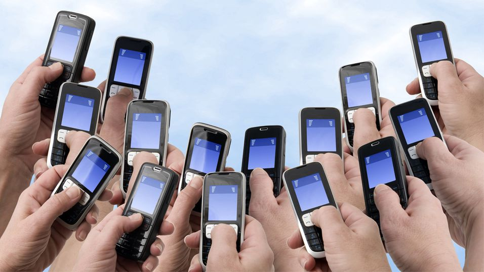 Slik velger du riktig mobilabonnement