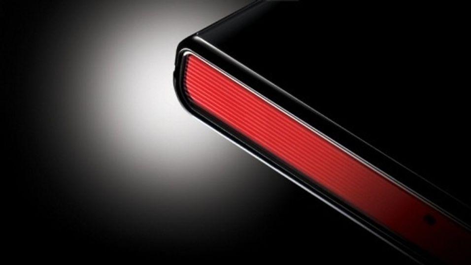 Ny LG-mobil i 21:9-format