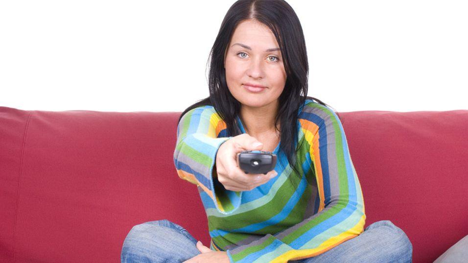 GUIDE: Her er TV-ene du bør kjøpe