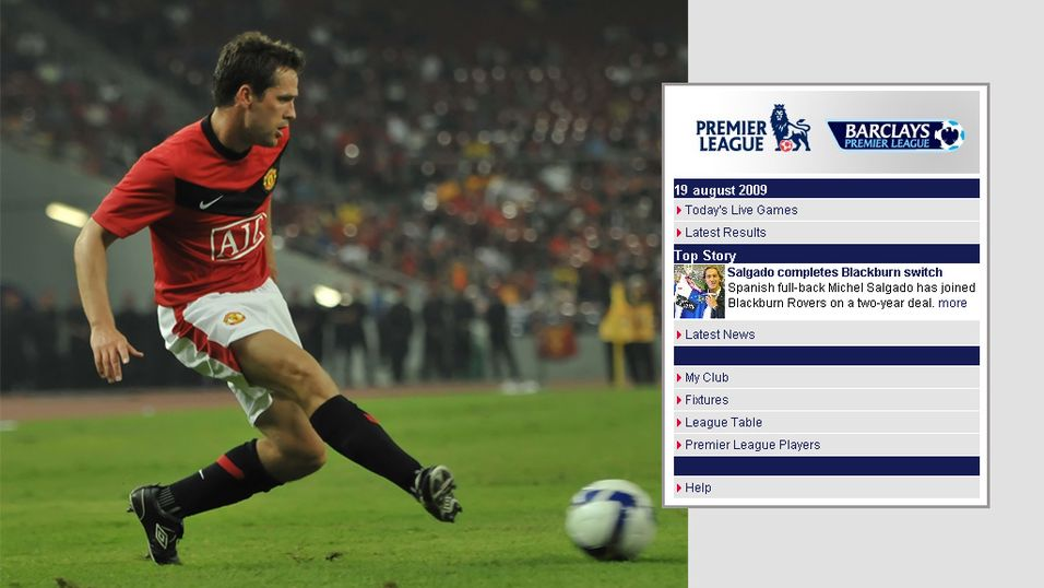 Følg Premier League overalt