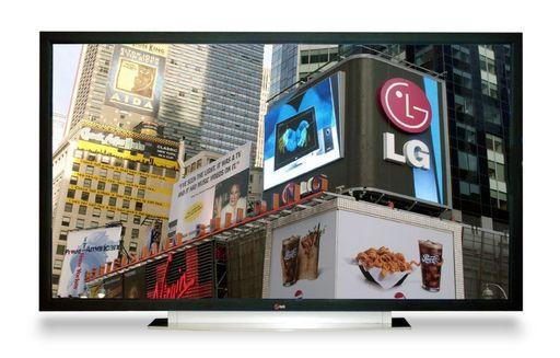 tv 42 tommer tilbud