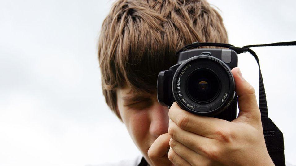 10 essensielle fototips