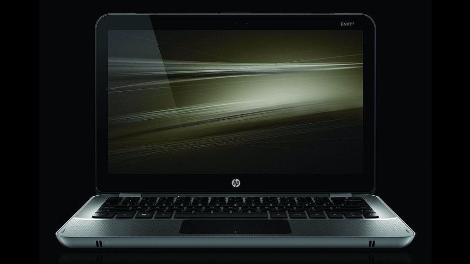 Sikter mot Apple og Acer
