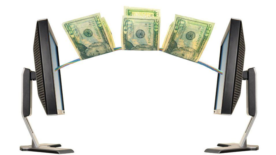 Her får du PC-skjermen billigst