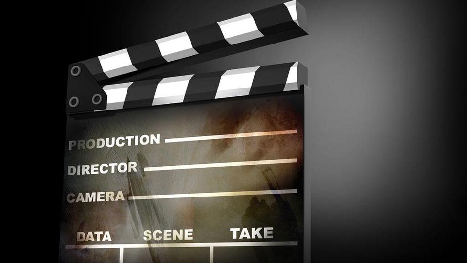 10 tips om videoredigering