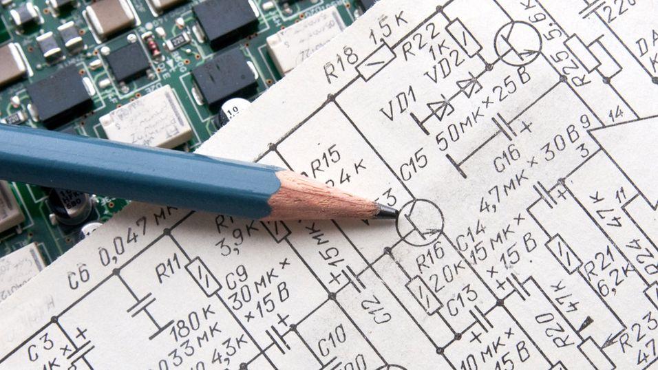 10 tips når du installerer store hjemmesystemer