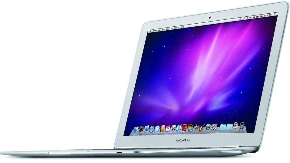10 tips for MacBook i alle varianter