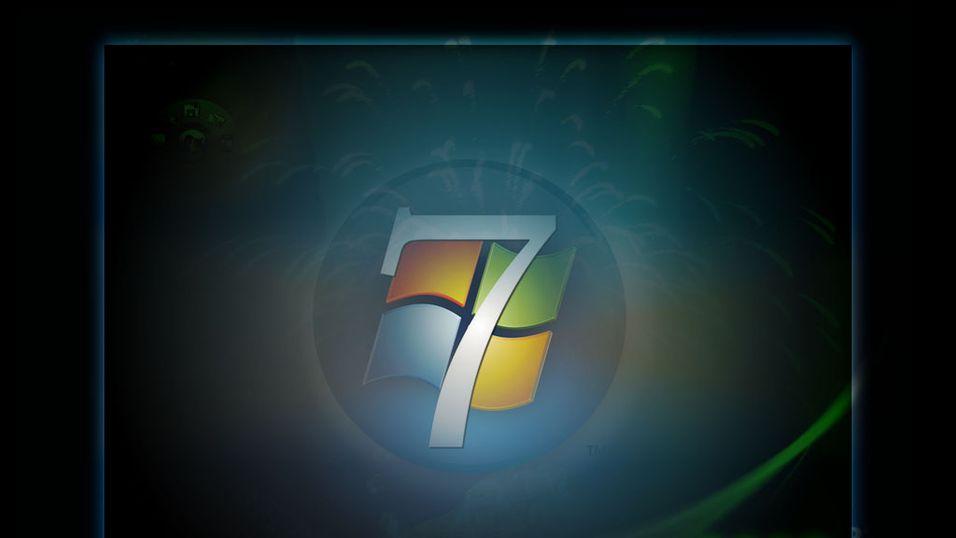 10 Windows 7-tips
