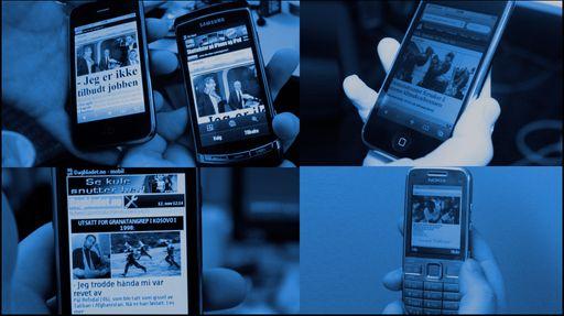 vg nett bilder http startsiden abc