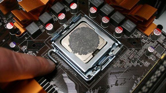 Her er teknologiene som kommer i din neste PC