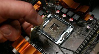 Hvor vanskelig kan det være å bygge sin egen PC?