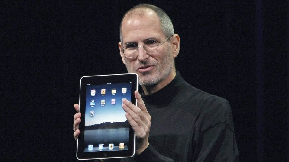 Deksel skal stanse iPhone 4-kritikk
