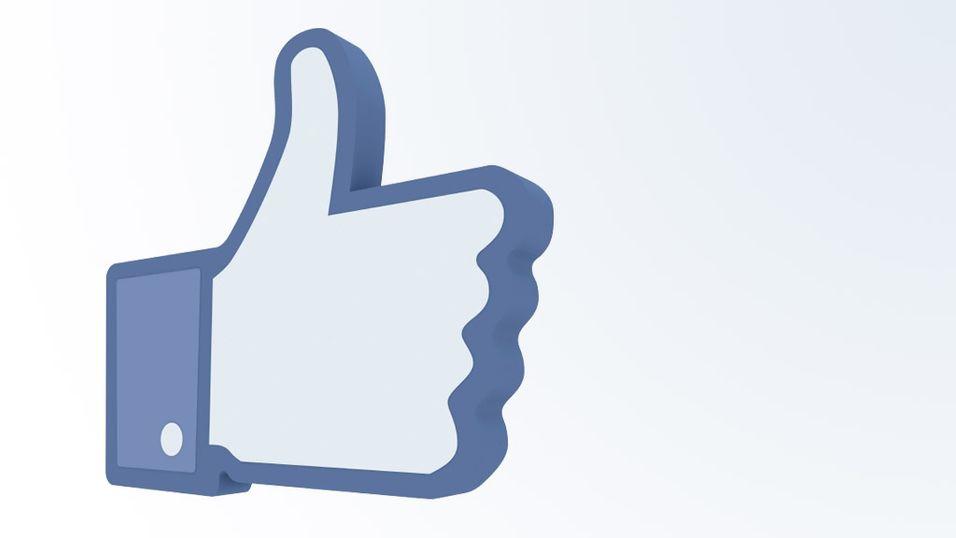 GUIDE: 10 Facebook-tips du bør kunne