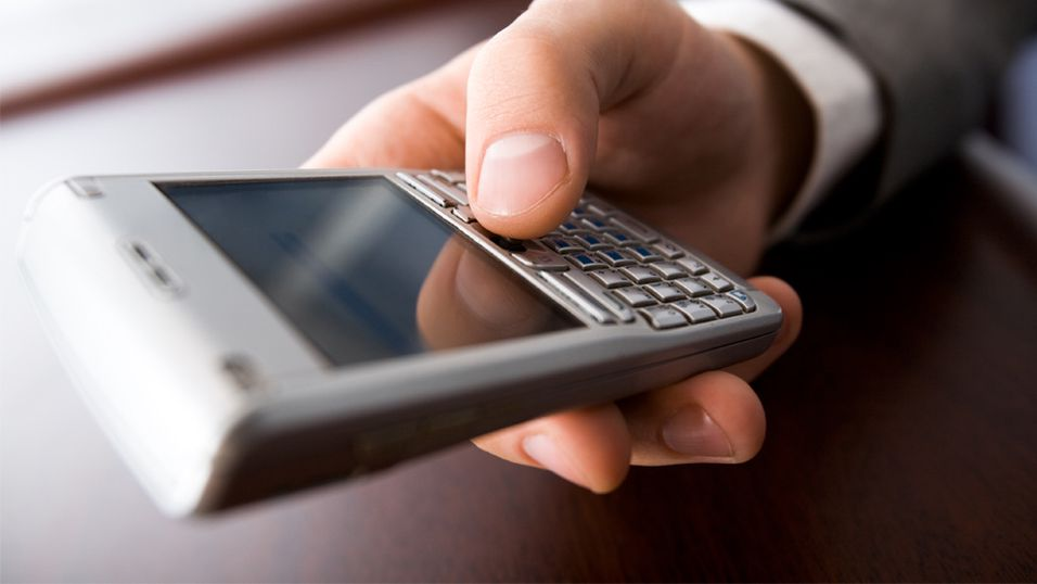 Fri mobilbruk ut året for 189 kroner