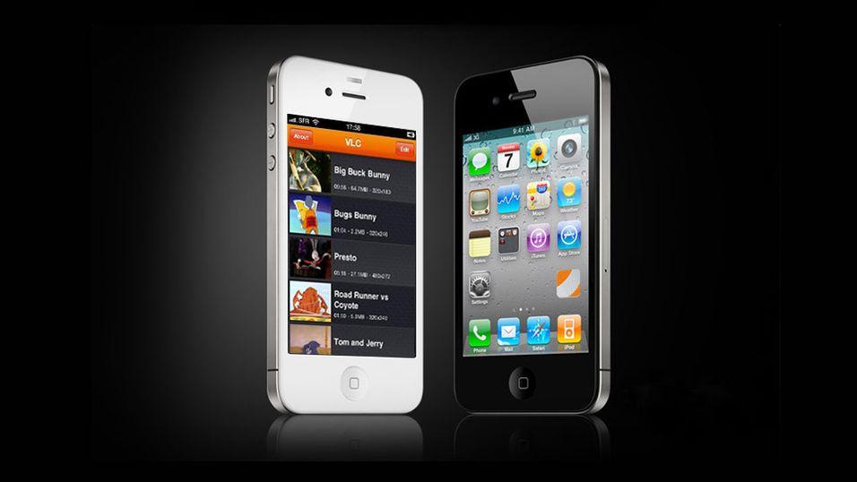 Her er ukens nye apps til mobilen