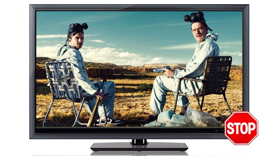 Disse TV-kanalene kan du ikke få