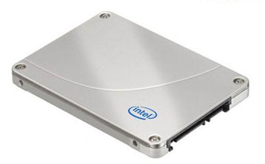 Du kan spare noen tusen på å ikke kjøpe SSD fra Apple.