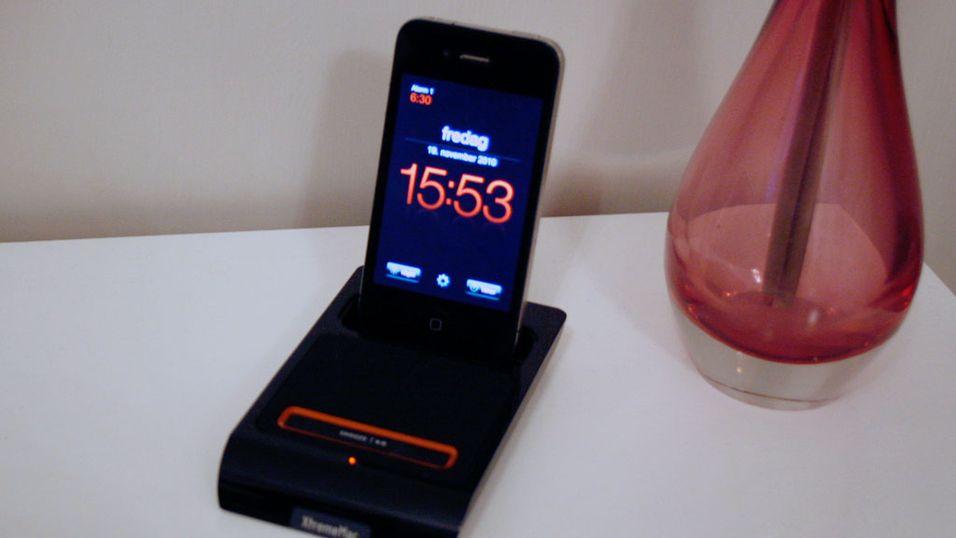 TEST: Tilbehøret iPhone-eiere må ha