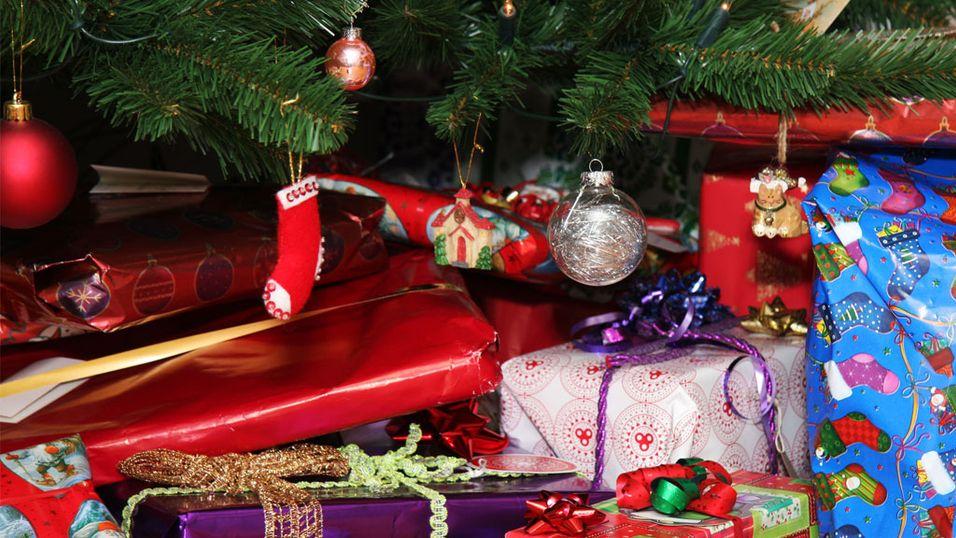 Smarte julegaver for under 250 kr