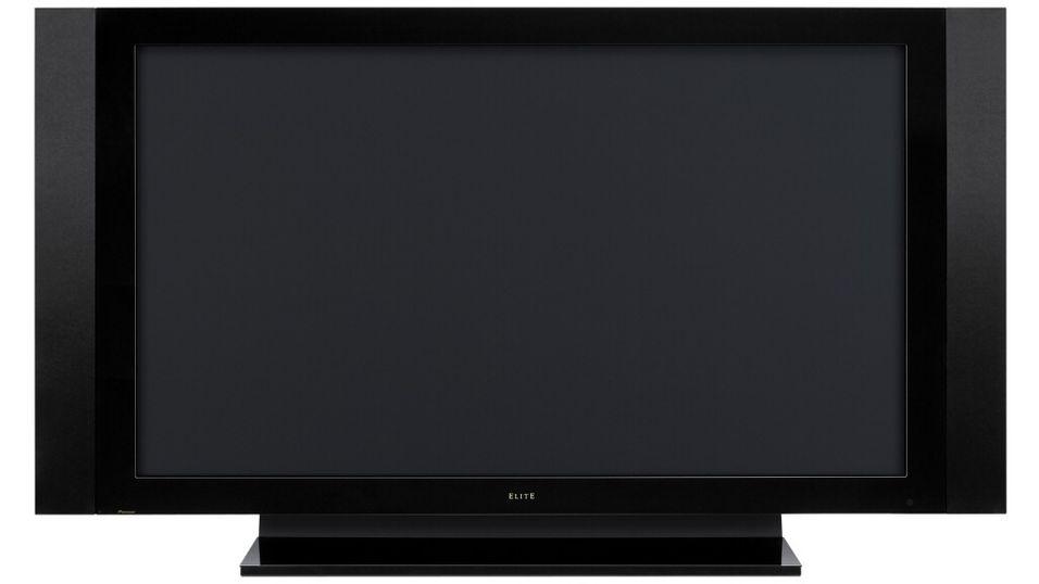 Pioneer gjenoppliver TV-satsingen