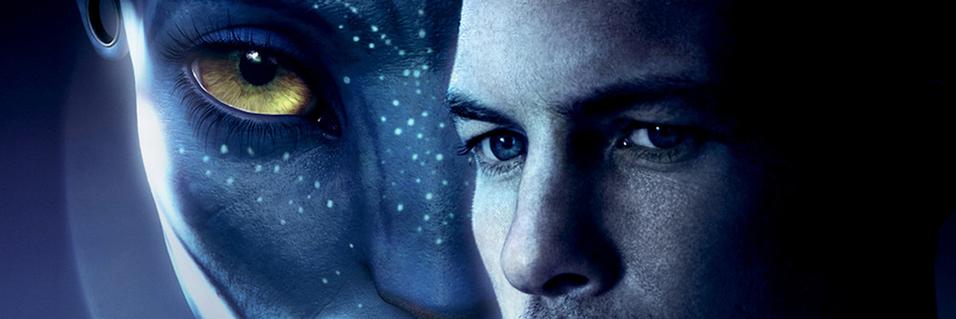 Avatar-oppfølgere tidfestet