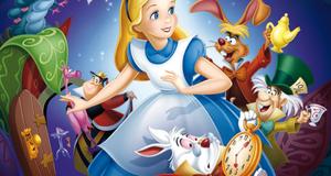 Anmeldelse: Alice i HD-land