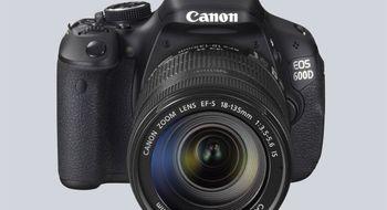 Avanserte funksjoner på rimelige kameraer