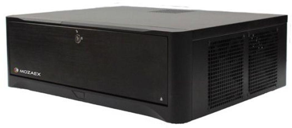 12 TB med 3D i én boks
