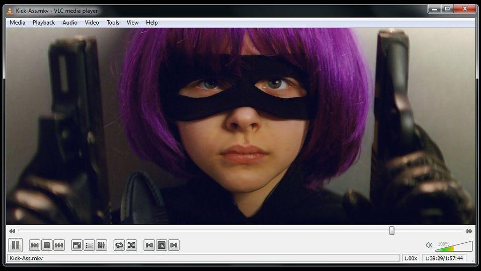 GUIDE: 10 fine triks i VLC