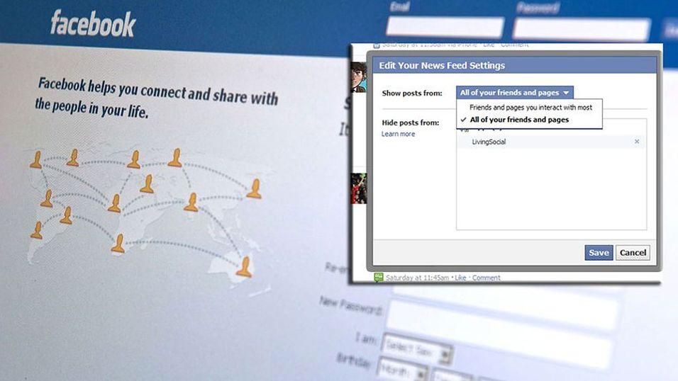Dette Facebook-trikset bør du bruke