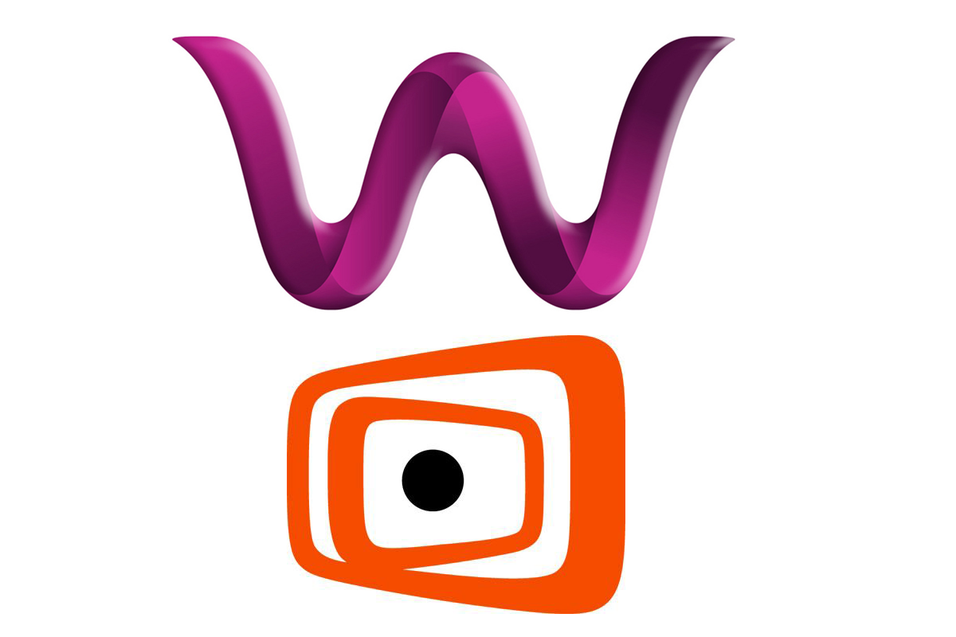 Canal Digital-kunder får WiMP