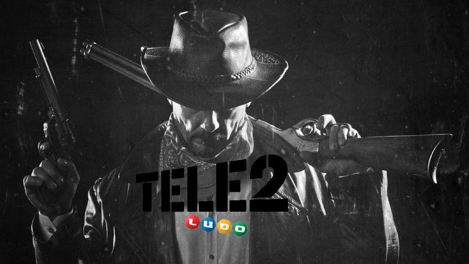 Tele2 Sheriff billigst i Norge