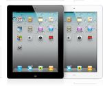 Apple iPad 2 (16 GB)
