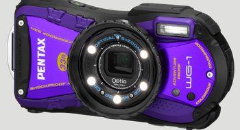 Disse kameraene kommer i mars