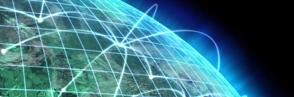 Nettet overlevde jordskjelvet