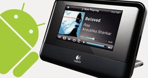 Squeezebox får Android-støtte