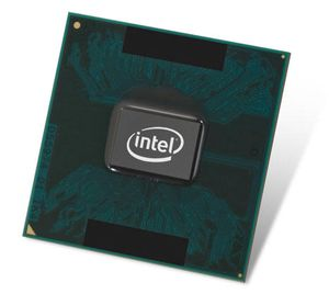 Intel Core 2 Duo T9800