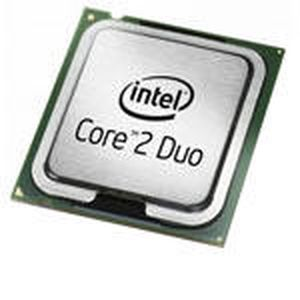 Intel Core 2 Duo T9900