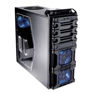 Antec Dark Fleet DF-30