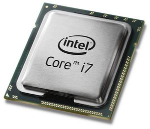 Intel Core i7 640M - Socket G1