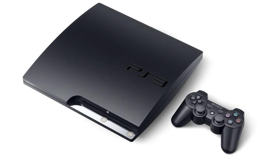 Norge elsker PlayStation 3