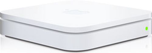 Apple Airport Extreme 11n